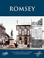 Romsey (Town and City Memories)