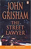 *STREET LAWYER                     PGRN4 (Penguin Readers (Graded Readers))