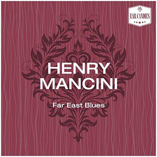 amazon music ヘンリー マンシーニのentry of the gladiators