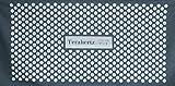 DOKA-SHOP 最高級品【テラヘルツ万能マット】半永久的に効果が持続 実用新案登録 第3201546号