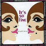 It's So Fine
