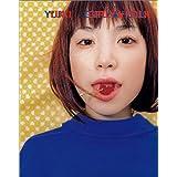 YUKI GIRLY★FOLK