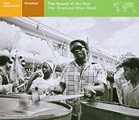 Explorer: Trinidad - Sound of the Sun the Westland