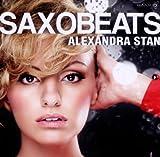Saxobeats 画像