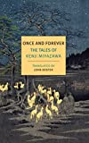 Once and Forever: The Tales of Kenji Miyazawa (New York Review Books Classics) 画像