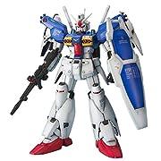 PG 1/60 RX-78GP01/Fb ガンダムGP01/Fb (機動戦士ガンダム0083 STARDUST MEMORY)
