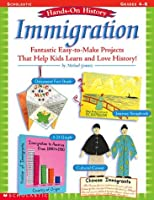 Immigration (Hands-On History)