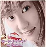 Go-Go-Fighteen!(DVD付)