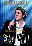 Live at Royal Albert Hall [DVD] [Import]