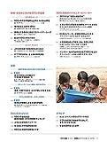 『SDGs経営』 ー創造性とイノベーションー 画像