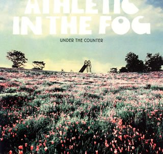 ATHLETIC IN THE FOGの詳細を見る
