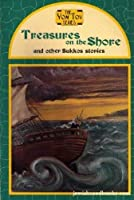 Treasures on the Shore (The Yom Tov Series)