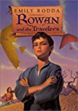 Rowan and the Travelers (Rowan of Rin)