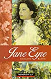 Jane Eyre (Guided Reader)