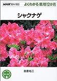 シャクナゲ (NHK趣味の園芸・よくわかる栽培12か月)