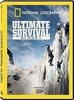 Ultimate Survival Alaska/ [DVD] [Import]
