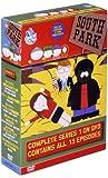 サウスパーク シリーズ1 DVD-BOX