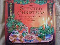 Scented Christmas