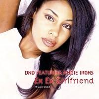 Ex Ex Girlfriend