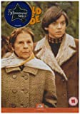 Harold and Maude [DVD] [Import]