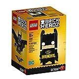 レゴ 41585 ブリックヘッズ バットマン