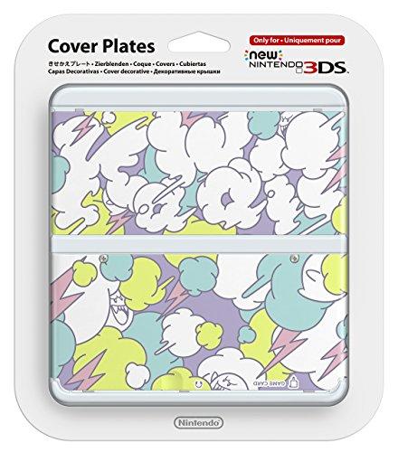 きせかえプレート No.053(Kawaii Kisekae Plates)
