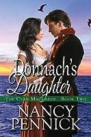 Donnach's Daughter