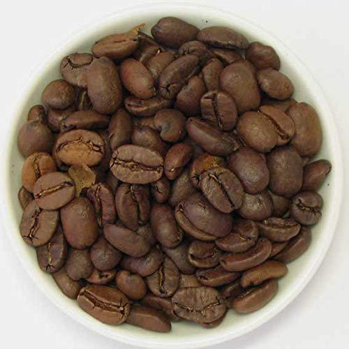 【自家焙煎コーヒー豆】注文後焙煎 コスタリカ アキアレス 500g (浅煎り、豆のまま)