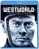 ウエストワールド(BD)[Blu-ray/ブルーレイ]