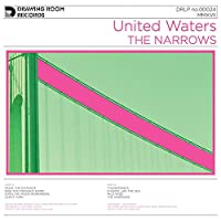 The Narrows [12 inch Analog]