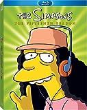 Simpsons: Season 15/ [Blu-ray] [Import]