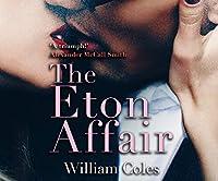 The Eton Affair
