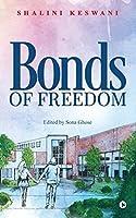 Bonds of Freedom