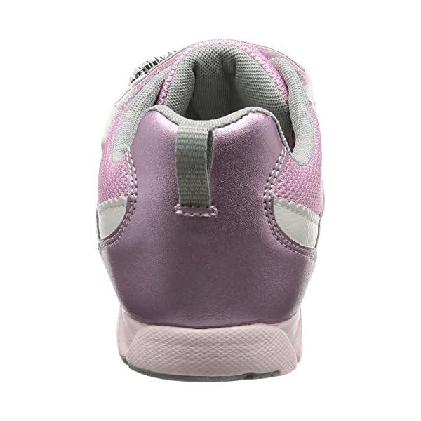 [スーパースター] 運動靴 SS J764 ピ...の紹介画像2
