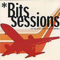 Bits Sessions