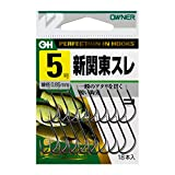 OWNER(オーナー) OH 新関東スレ 0.8号