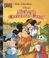 Disney's Mickey's Christmas Carol
