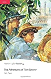 Penguin Readers: Level 1 THE ADVENTURES OF TOM SAWYER (Penguin Readers, Level 1)