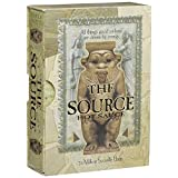 世界で一番辛いホットソース The Source Hot Sauce ザ・ソース 710万スコビル タバスコの3318倍!! [並行輸入品]