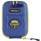 JAWEGOLF Carrying Cases Golf Rangefinder Case Bag Compatible Bushnell Callaway Or Other Laser Rangerfinder