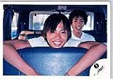 タッキー&翼・【公式写真】・今井翼・生写真【スリーブ付 a 27