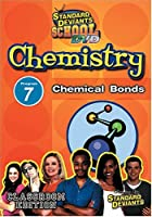 Standard Deviants: Chemistry Program 7 - Chemical [DVD] [Import]