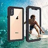Best iPhone 4ケースLifeproof - Lapeno iphone XS MAX 防水ケース 耐衝撃 防雪 防塵 Review