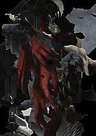 the GazettE LIVE TOUR 15-16 DOGMATIC FINAL -漆黒- LIVE AT 02.28 国立代々木競技場第一体育館 [DVD](在庫あり。)