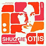 World Psychedelic Classics: .. [Import] / Shuggie Otis (CD - 2001)