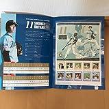 オリジナル フレーム切手セット『北海道日本ハムファイターズ 大谷 翔平』