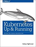Kubernetes: Up and Running; Dive into the Future of Infrastructure