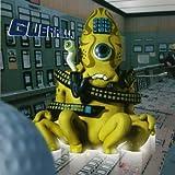 Guerilla (Bonus CD)