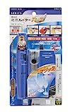 高儀 EARTH MAN 電池式 ミニルーター R-2