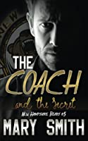 The Coach and the Secret (New Hampshire Bears)